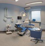 Dentysta we Wrocławiu