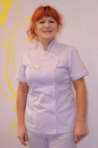 asystentka dentystyczna Wrocław