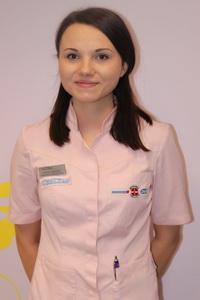 higienistka stomatologiczna Wrocław