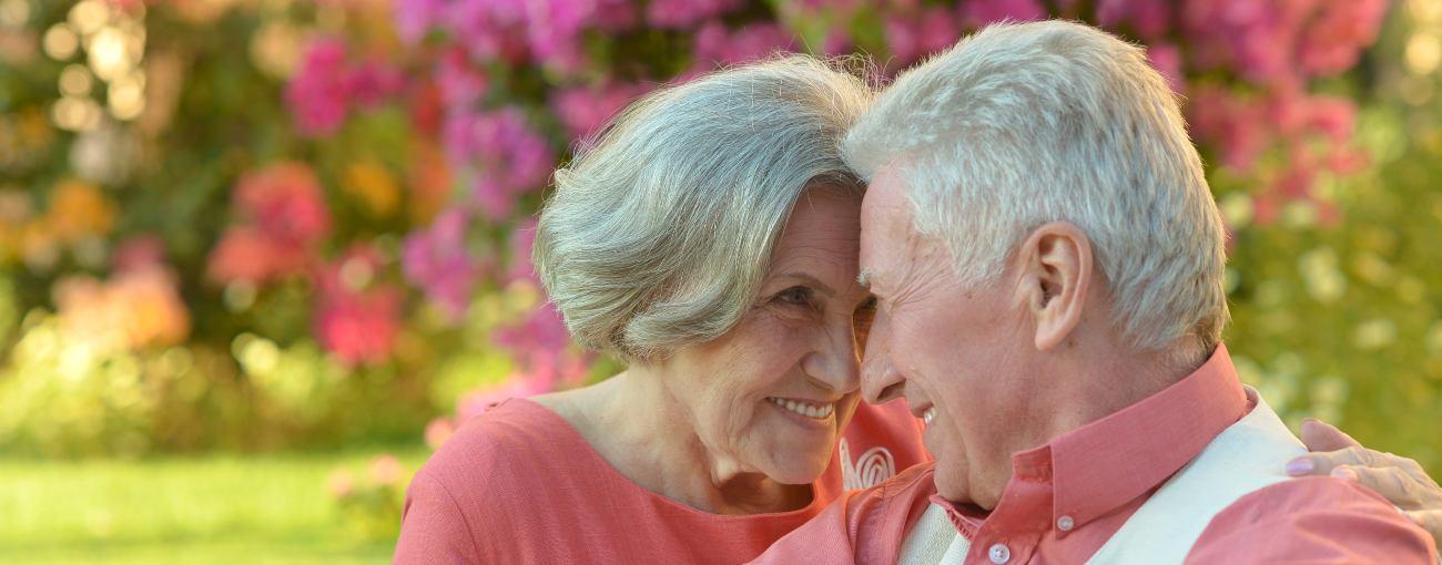 Ortodoncja wrocław leczenie