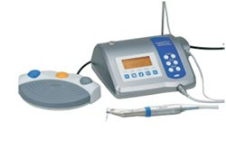 Mikromotor Implantologiczny