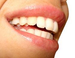 Bezbolesne leczenie zębów Wrocław